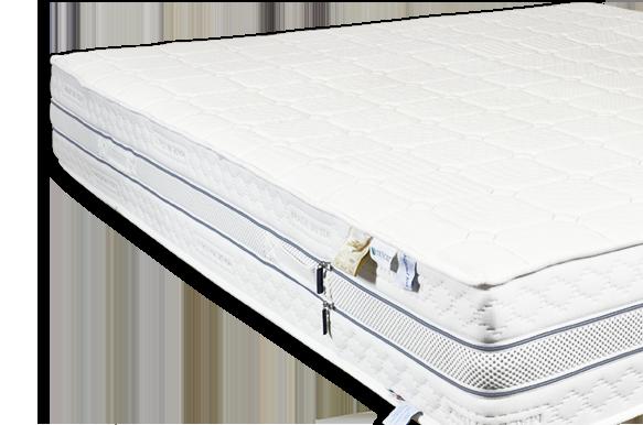 Materasso Waterfoam O Memory Foam.Water Foam And Memory Mattresses