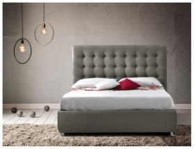 letto-matrimoniale-decorato-eden